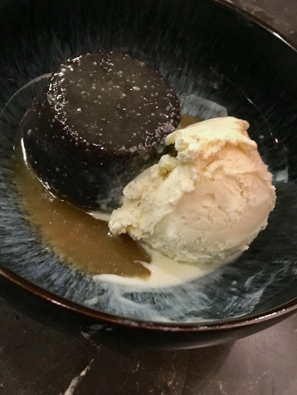 Sticky Toffee Pudding Cake Recipe Gordon Ramsay
